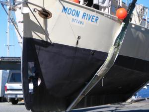 Tahitiana - Moon River1