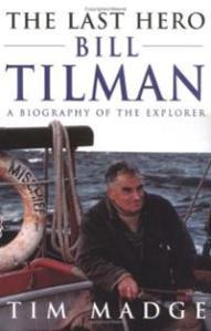 Tilman book