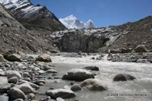 Ganga 2008 388