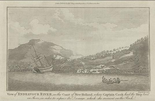 Endeavour_at_Endeavour_River,_engraving_c._1786.jpg
